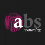 ABS RESOURCING LTD