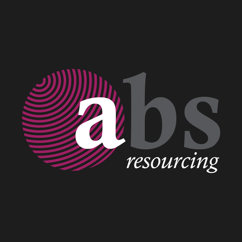 C1 Driving License >> 7.5T DRIVER (C1 CATEGORY) – ABS Resourcing