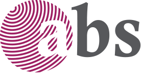 ABS Resourcing