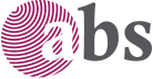 ABS Resourcing Logo